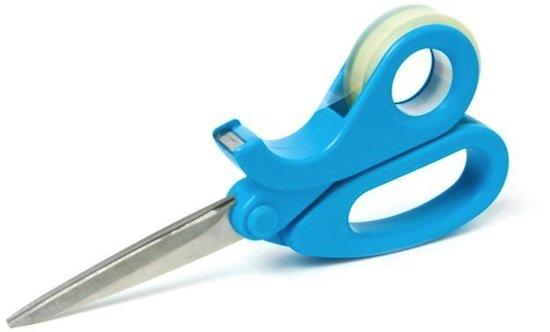 clever-scissors