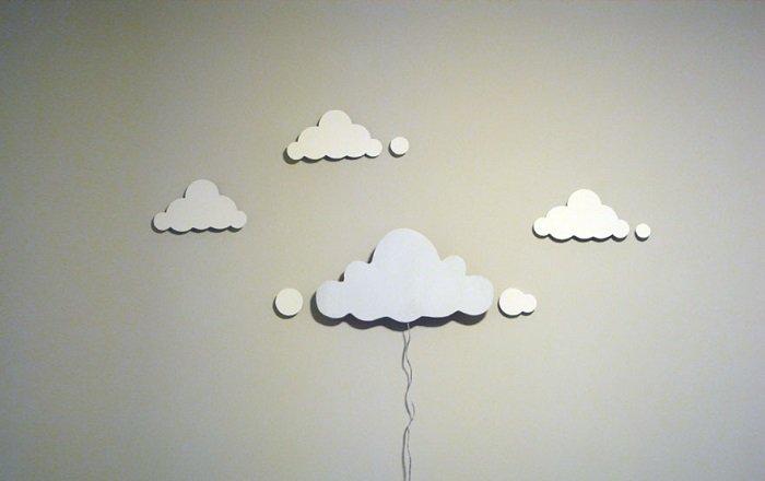 cloud night lights 1