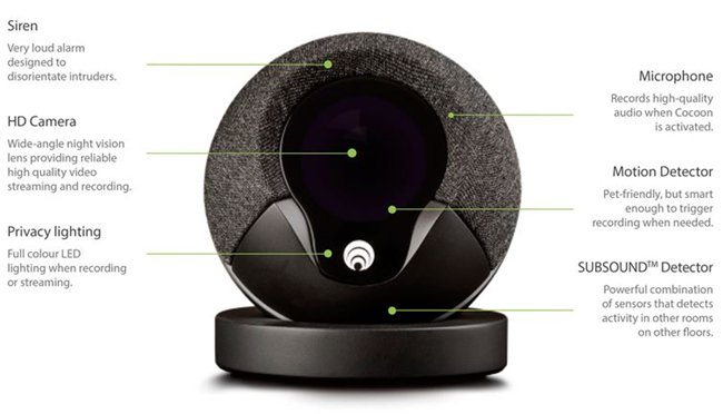 cocoon-home-security