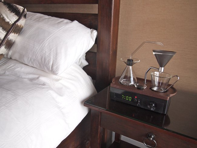 coffee-alarm-clock
