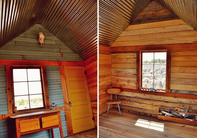 colorado-tiny-house-inside