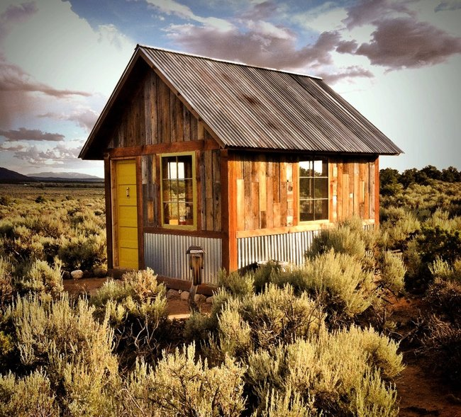 colorado-tiny-house-outside