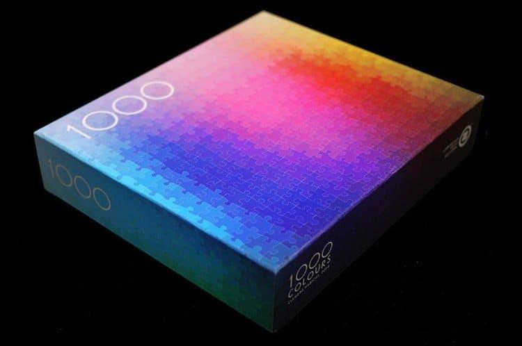 colors-box