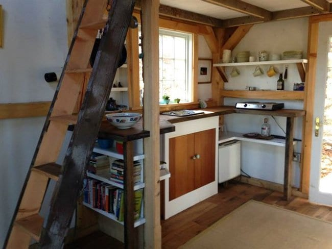 connecticut-tiny-house-kitchen