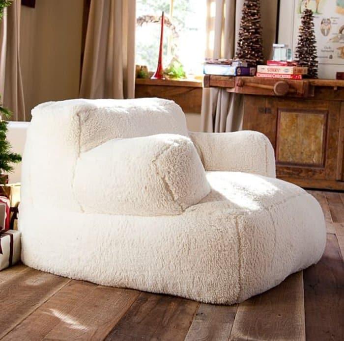 cozy-gift-beanbag-lounger