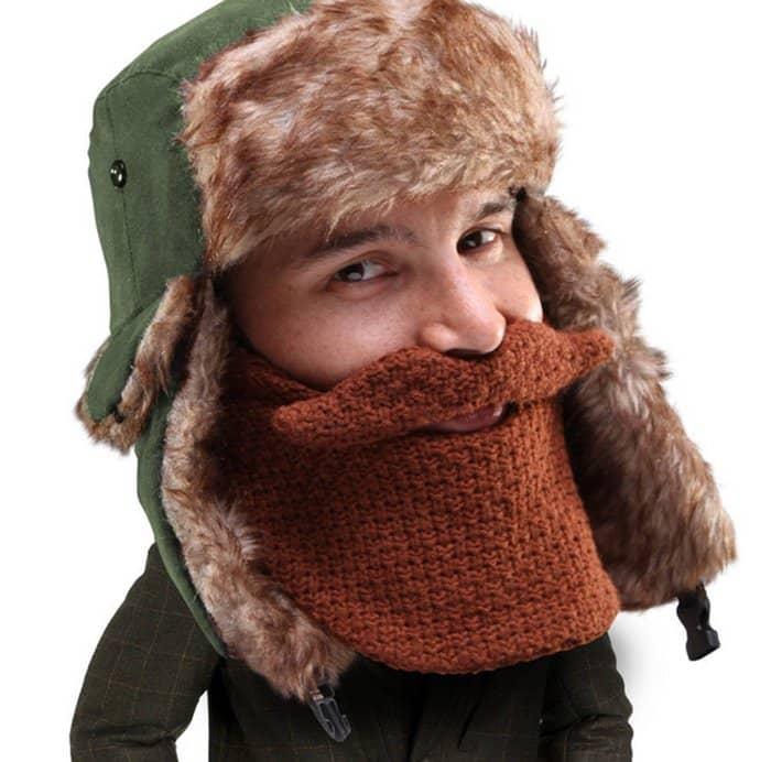 cozy-gift-beard-scarf