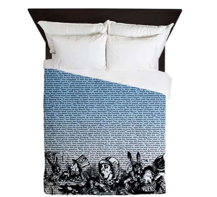 cozy-gift-book-comforter