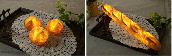 cozy-gift-bread-lights