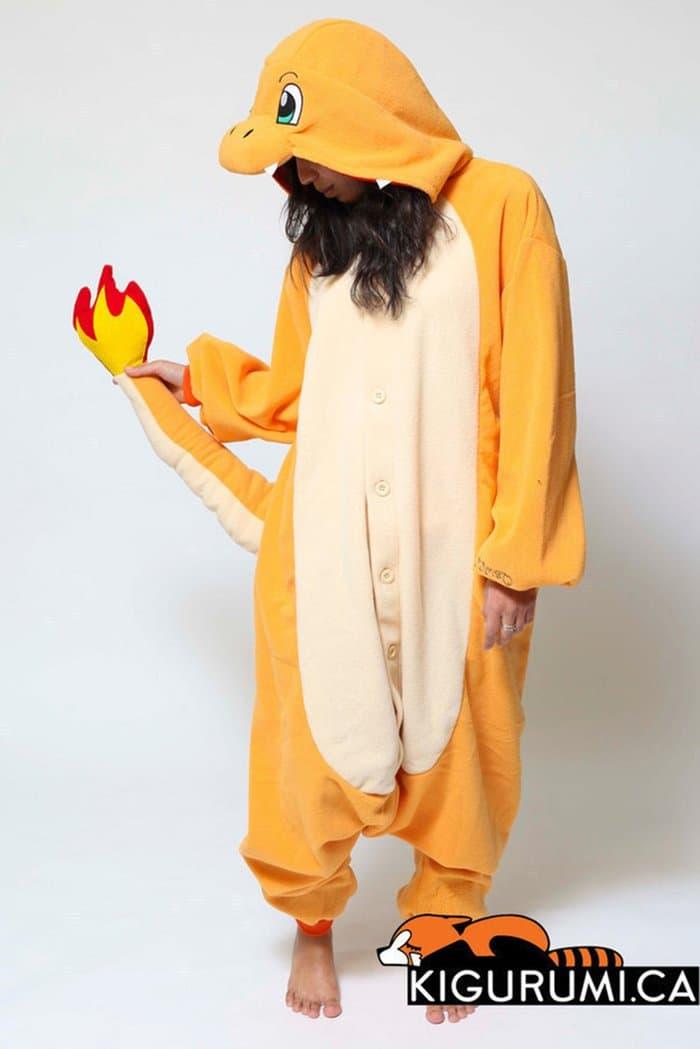cozy-gift-charmander-onesie