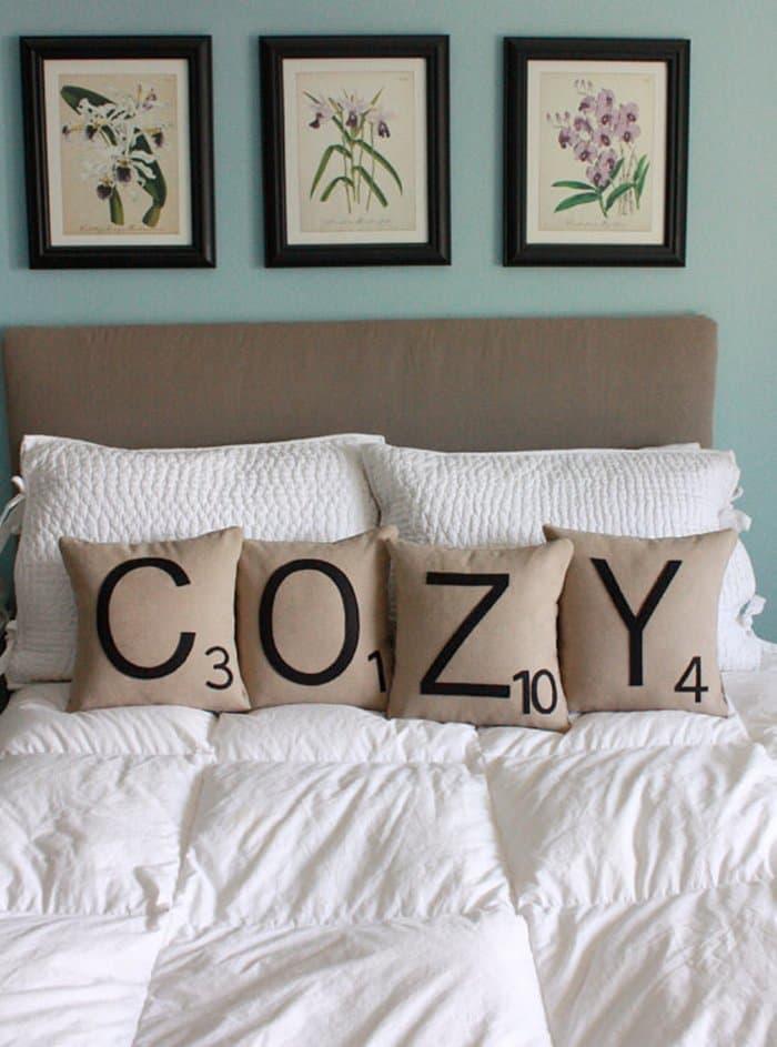 cozy-gift-cozy-cushions