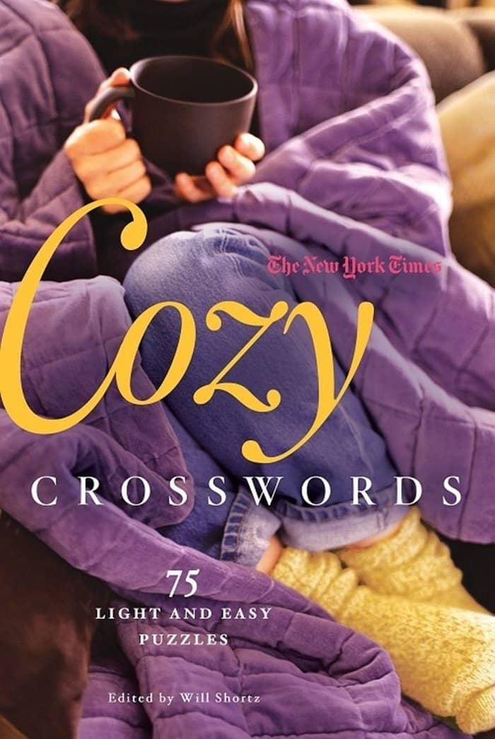 cozy-gift-crossword-puzzles