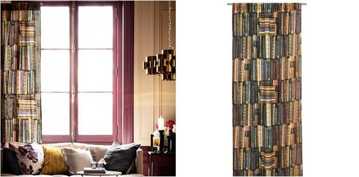 cozy-gift-curtain-books