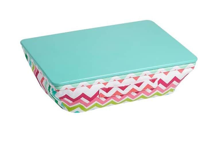 cozy-gift-desk-tray