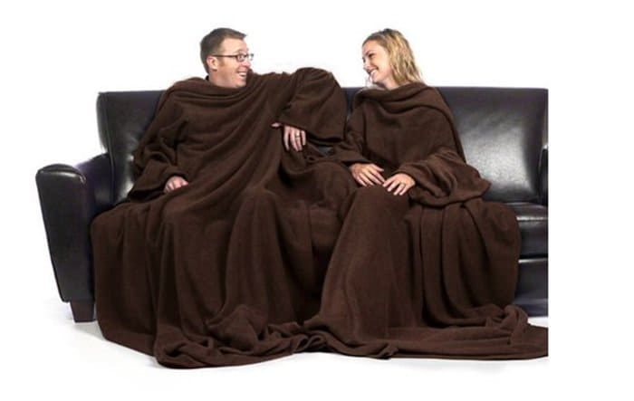 cozy-gift-double-slanket