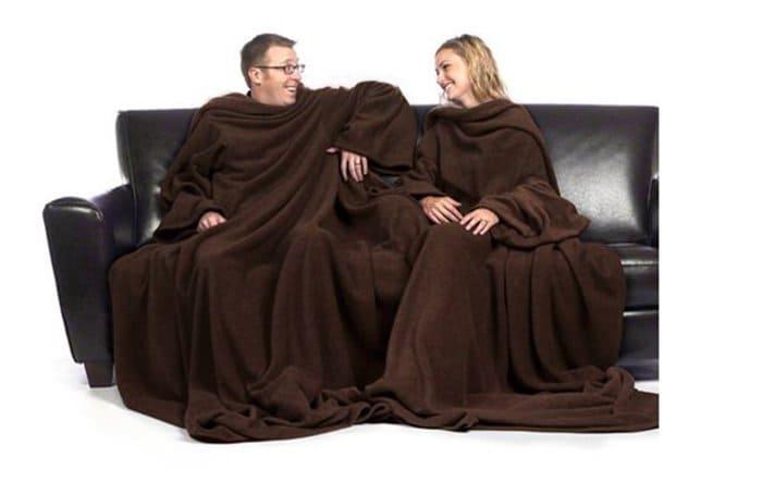 cozy-gift-double-slanket