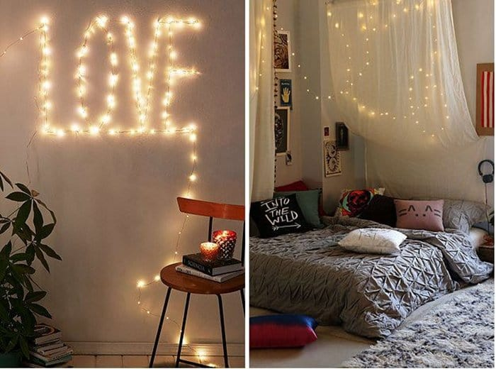 cozy-gift-fairy-lights