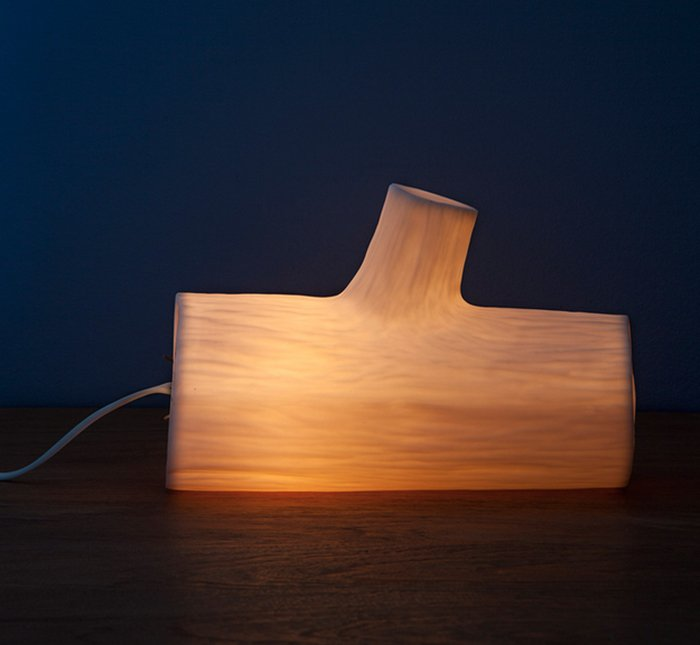 cozy-gift-log-light