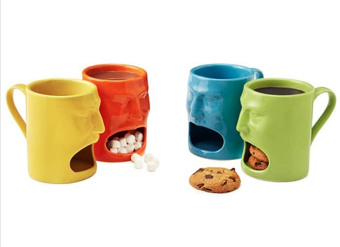 cozy-gift-mug-cookie