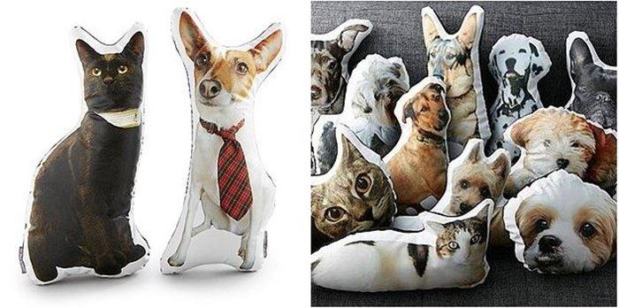 cozy-gift-pet-pillow