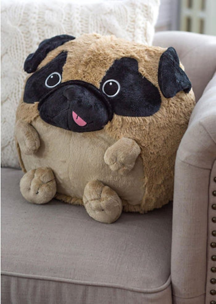 cozy-gift-puffy-pillow