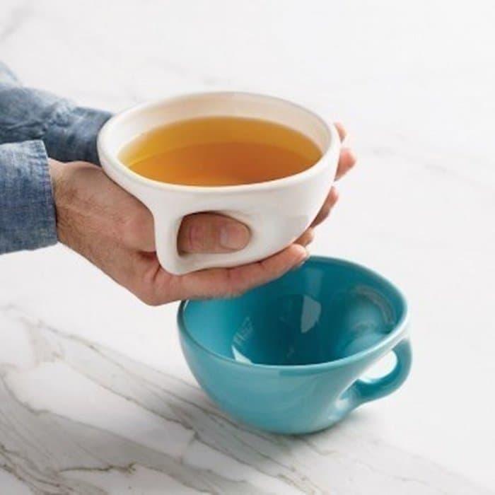 cozy-gift-soup-mug