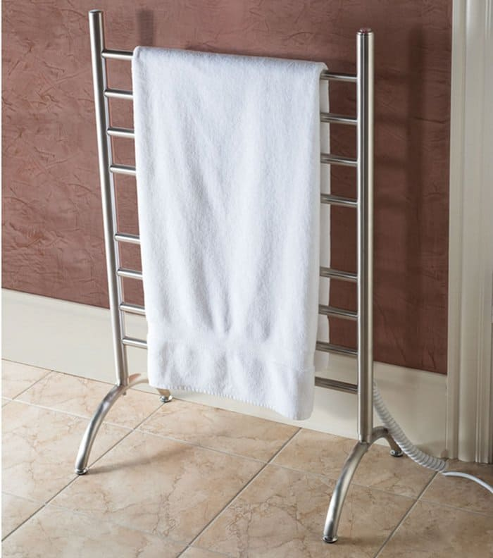 cozy-gift-towel-rack