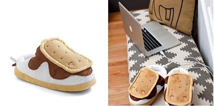 cozy-gift-usb-foot-warmer