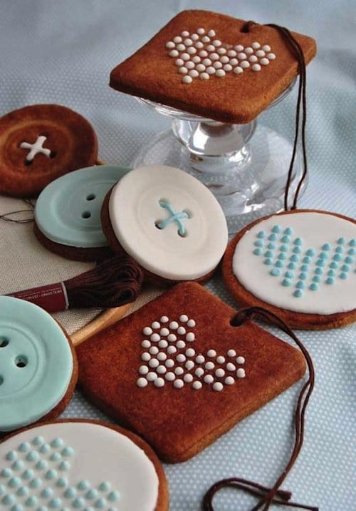 craft-biscuits