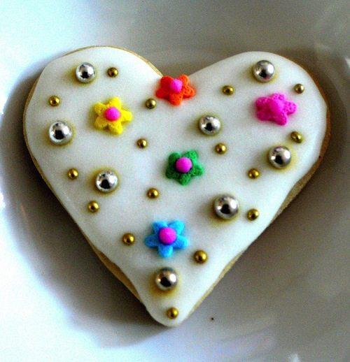 craft-heart