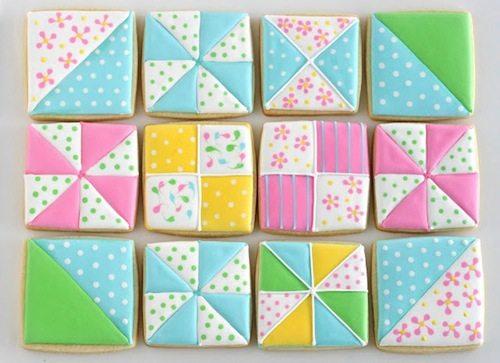 craft-quilt