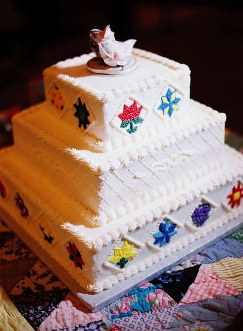 craft-quiltcake