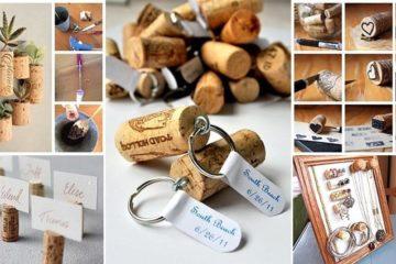 creative cork uses