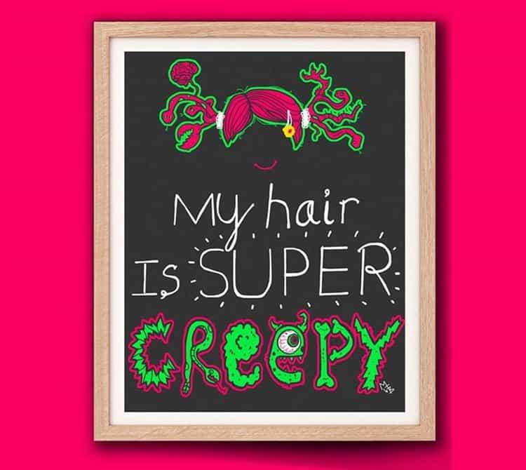 creepy-hair