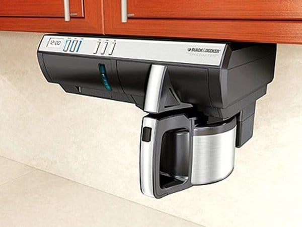 cupboard-coffee-maker