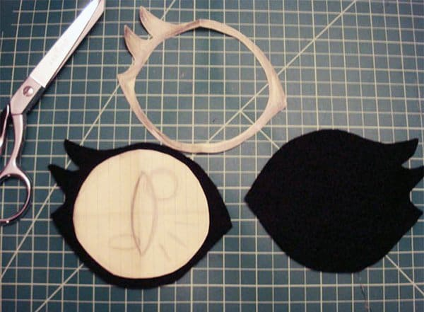 cut-out-eyes-first