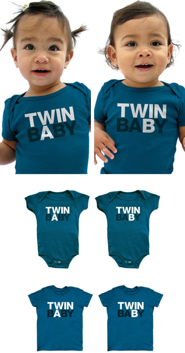 cute-outfit-for-twins
