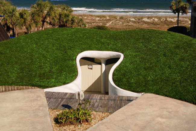 disguise-dune-house-two