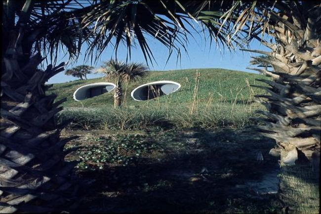 disguise-dune-house