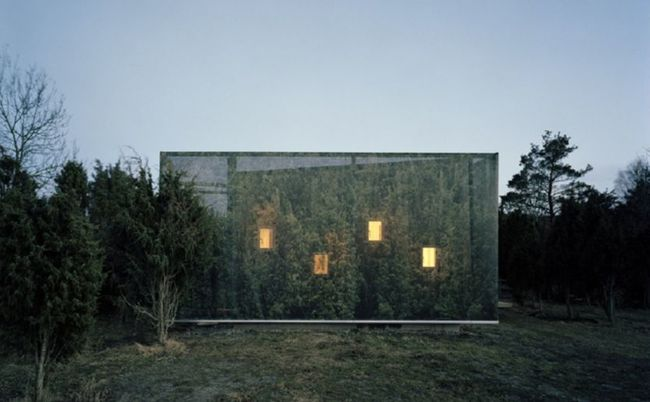 disguise-juniper-house