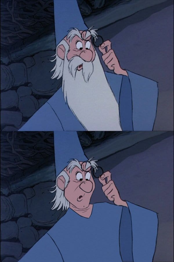 disney-men-without-beards-merlin