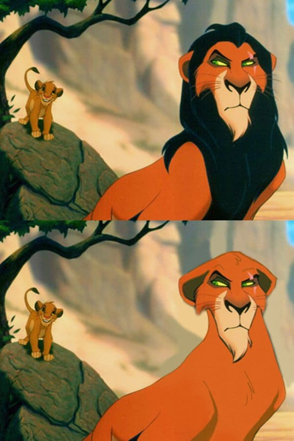 disney-men-without-beards-scar