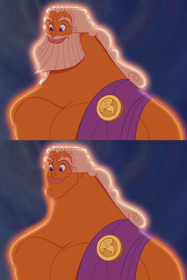 disney-men-without-beards-zeus