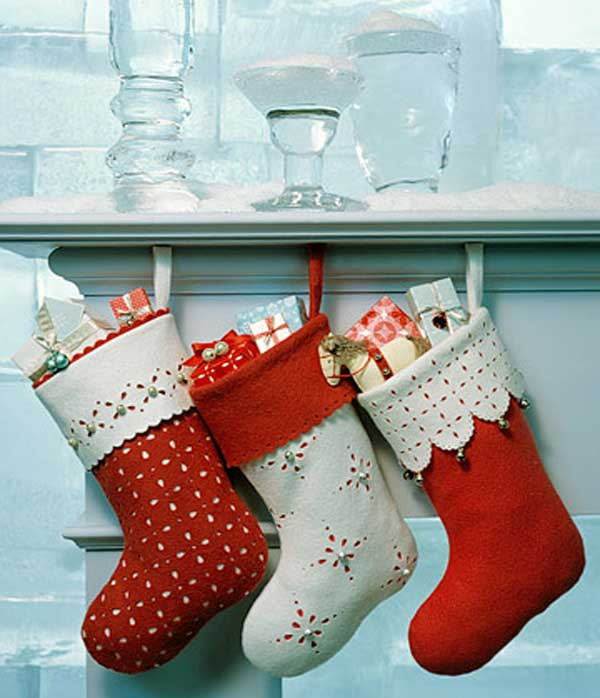 diy-stockings