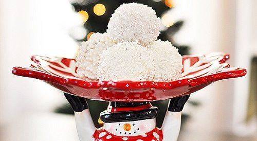 donut-hole-snowballs