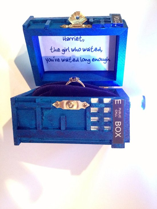 dr-who-wedding-ring