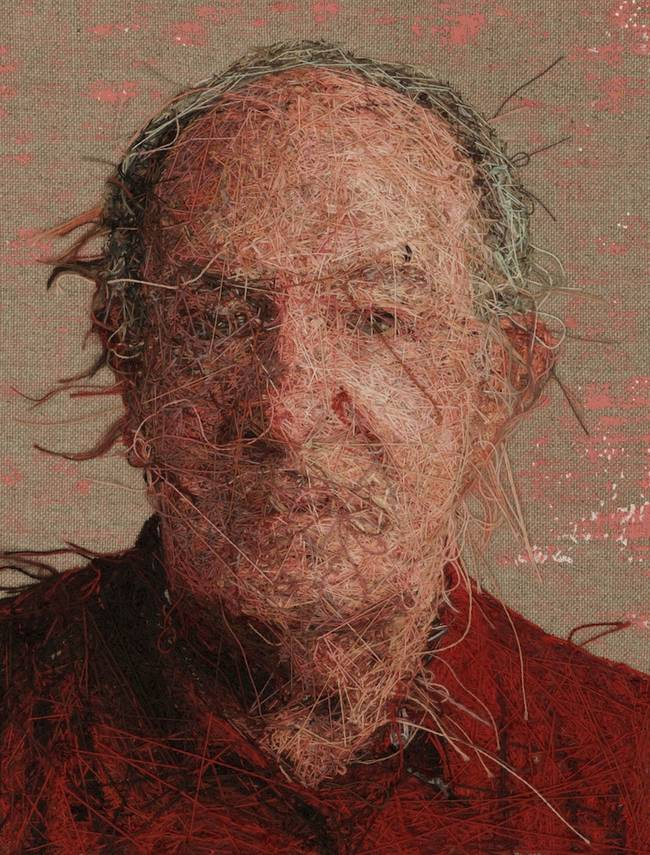 embroidered-portraits-back-man