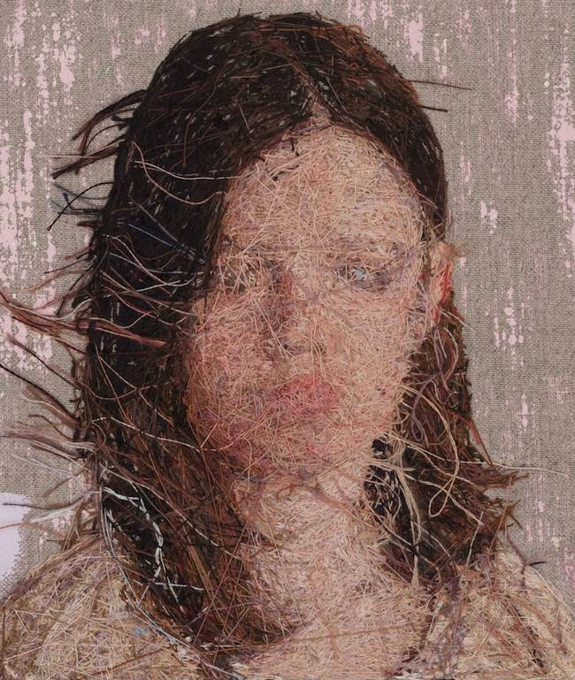 embroidered-portraits-back