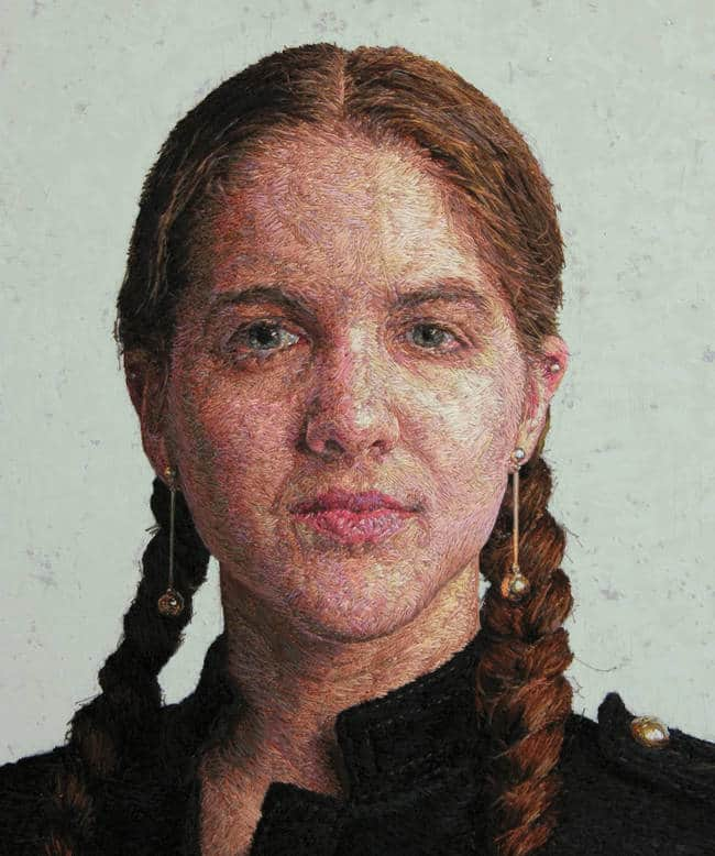 embroidered-portraits-plaits