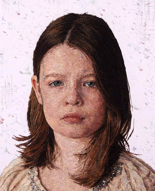 embroidered-portraits-with-girl-full