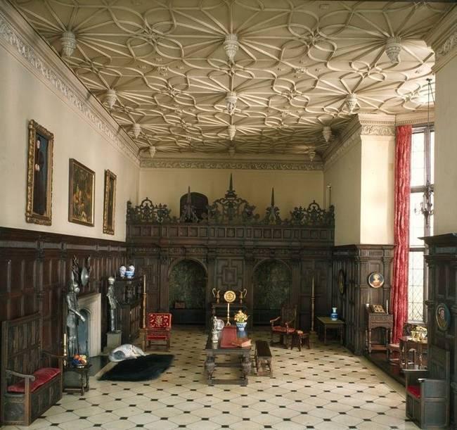 english-great-room